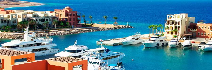 Vejret I Aqaba Jordan Vejrudsigt For Hele året