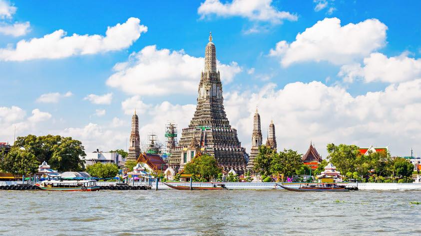 bangkok dating sted dating en mand med et kort temperament