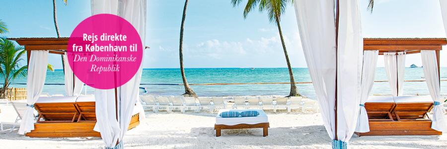 Dominikanske gratis dating site
