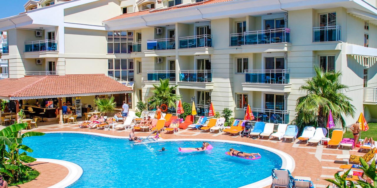 Verona apart - Hotels in verona with swimming pool ...