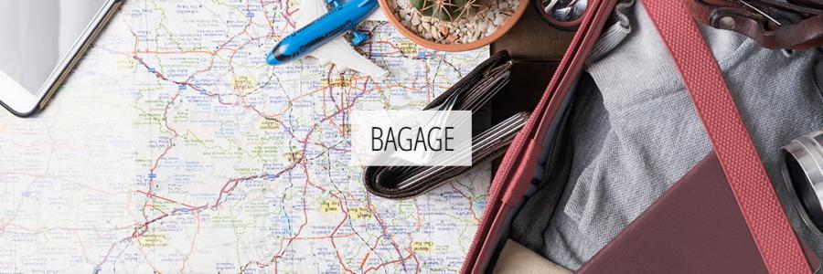 71985e7dda4 Alt hvad du skal vide om bagage og bagageregler